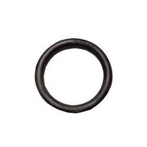Jabsco o ring for toilet