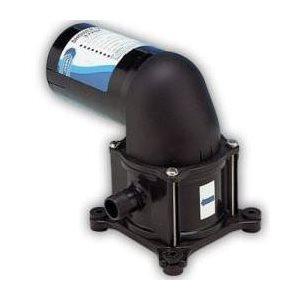 Pompe à douche Jabsco