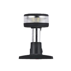 """Anchor light LED USCG 2N 4"""" 1w"""
