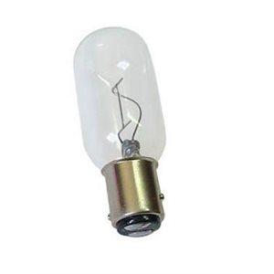 Ampoule série 40 25w