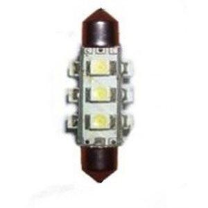 Ampoule DEL pour AA00161