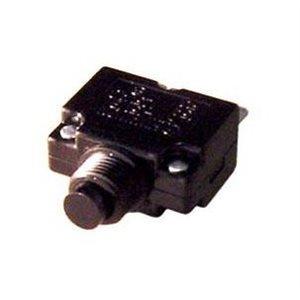 Disjoncteur 10A pour panneau AA10069