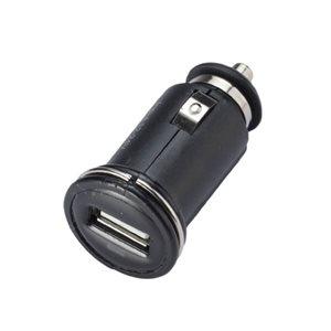 USB charger12-24v input 5V 2.1a output