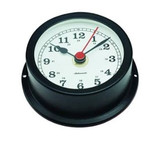 Horloge cadran 70mm base 95mm base X hauteur 35mm