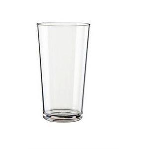 Glass hiball 500ml polycarbonate