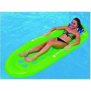 "Pool Float 75"" x 31"""