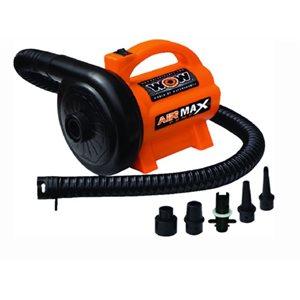 Pompe Air max 120V 2.5 PSI 600L / min