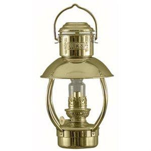 DHR Trawler Lamp Jr.
