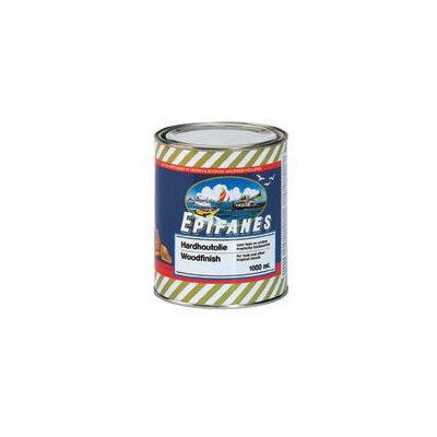 Epifanes Wood finish gloss 1 Liter