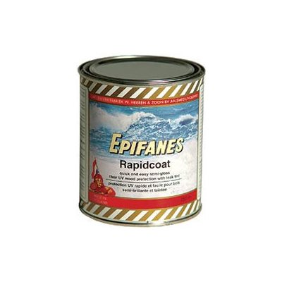 Epifanes Rapid Coat