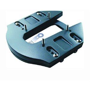 Hydrofoil adaptor kit 200 / 300 SE sport drill free