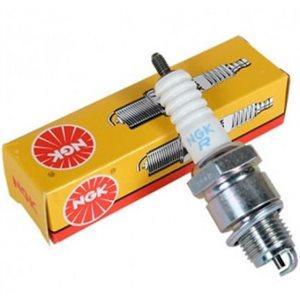 Spark plug NGK BP8HN10