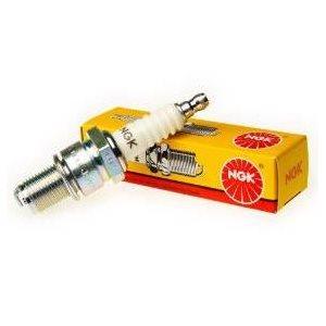 Spark plug BP8HS-15 #6729