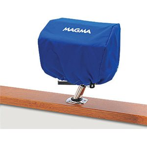 Cover for Magma Chefmate / Newport Black Navy