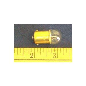 Bulb #68 12v 0.59a mini (2)