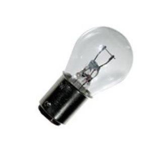 Bulb 12v 1.04a mini #94 (2)