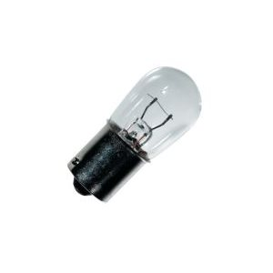 Bulb 12v 0.94a mini #1003 (2)