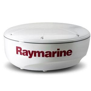 "Raymarine RD424HD 4kw Radome 24"""
