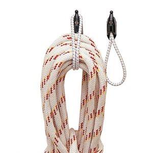 Crochet de corde