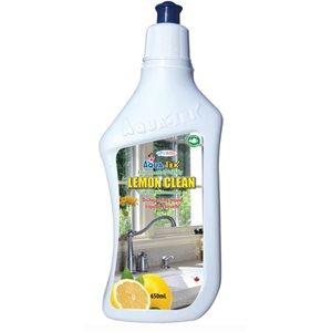 Lemon Clean nettoyant 650ml