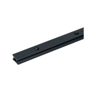 Low-Beam track 22 mm x 1.83 m (373.6)