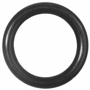 """O-ring 010 GA 1 / 16"""" - ID 1 / 4"""" - OD 3 / 8"""""""