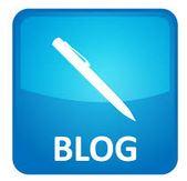 Boathouse blog
